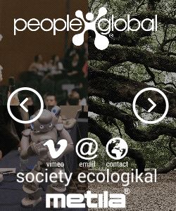 peopleglobal